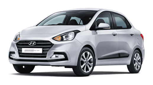 Hình Ảnh Bảng Giá Xe Hyundai 2