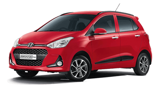 Hình Ảnh Bảng Giá Xe Hyundai 1