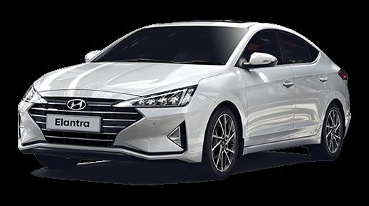 Hình Ảnh Bảng Giá Xe Hyundai 4
