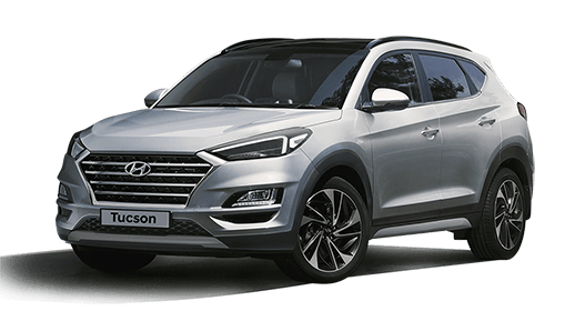 Hình Ảnh Bảng Giá Xe Hyundai 6