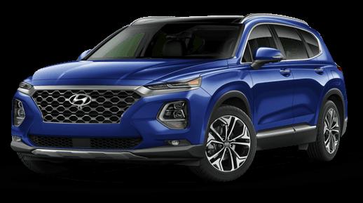 Hình Ảnh Bảng Giá Xe Hyundai 7