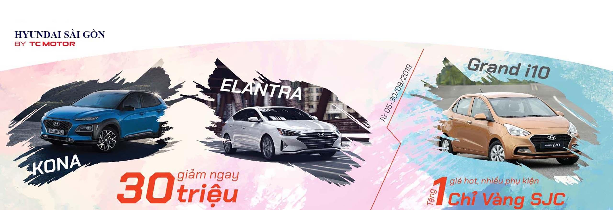 banner_thang9_hyundaisgvn