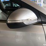 Hình Ảnh Xe ô tô bản đủ và bản thiếu là gì ? 9