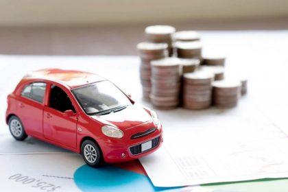 Nên mua ô tô trả góp hay trả thẳng, có nên mua ô tô trả góp ?