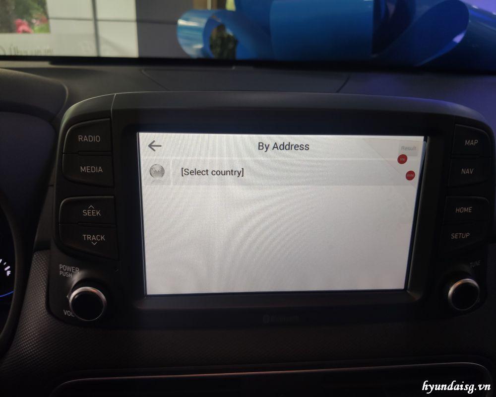 Hình Ảnh Hướng dẫn sử dụng xe Hyundai Kona cho người mới 46