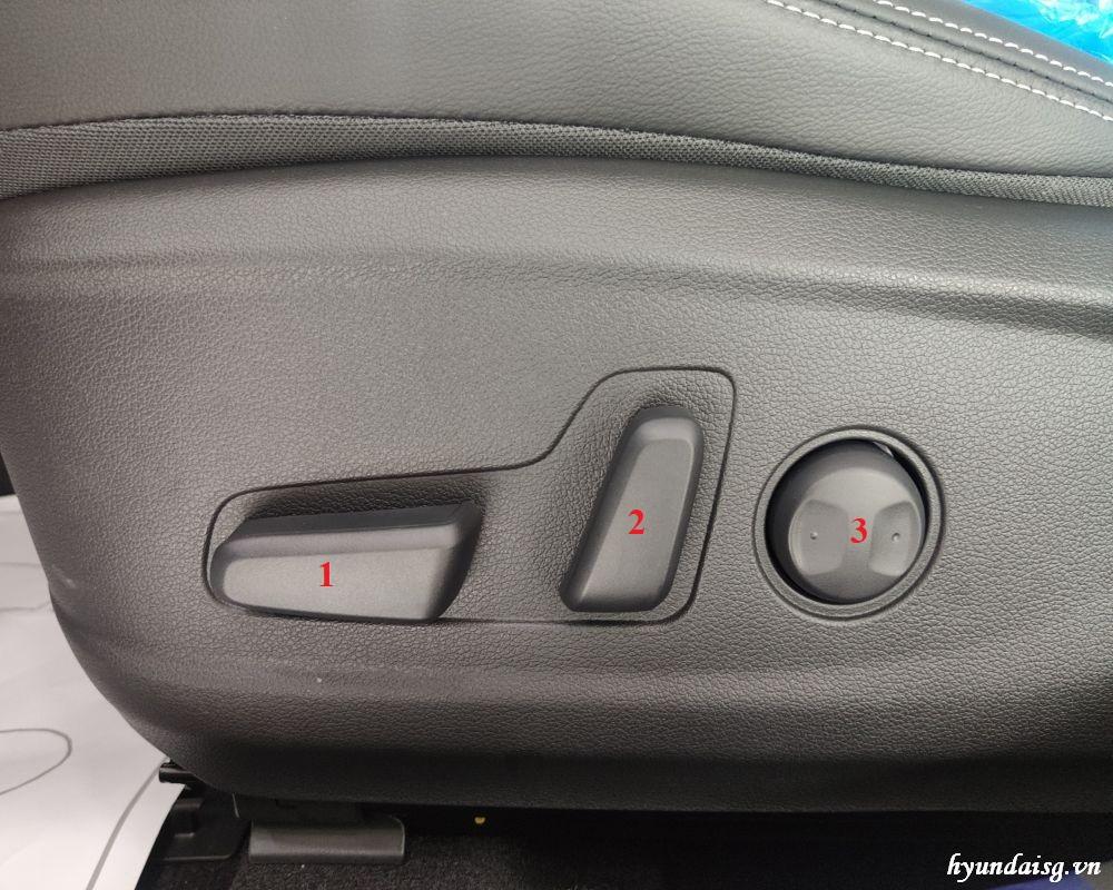 Hình Ảnh Hướng dẫn sử dụng xe Hyundai Kona cho người mới 30