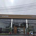 Hyundai Quận 2 – Hyundai Sài Gòn (Thành phố Thủ Đức mới)