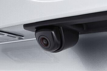 Hình Ảnh Hyundai Accent 2021 119