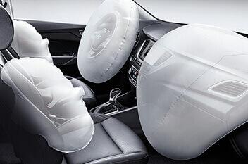 Hình Ảnh Hyundai Accent 2021 121