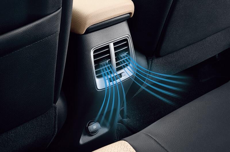 Hình Ảnh Hyundai Accent 2021 123