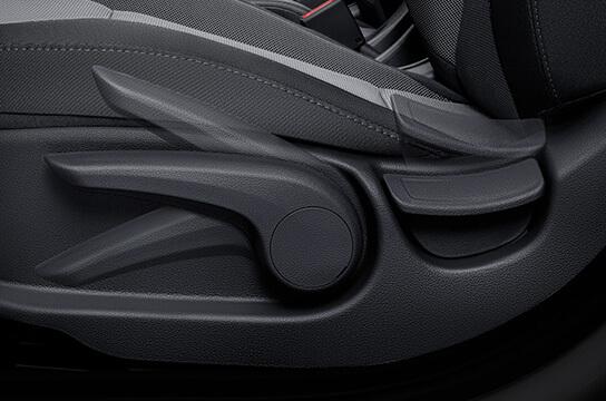 Hình Ảnh Hyundai Accent 2021 124