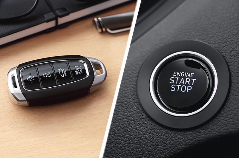 Hình Ảnh Hyundai Accent 2021 127