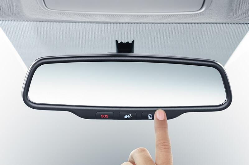 Hình Ảnh Hyundai Accent 2021 128