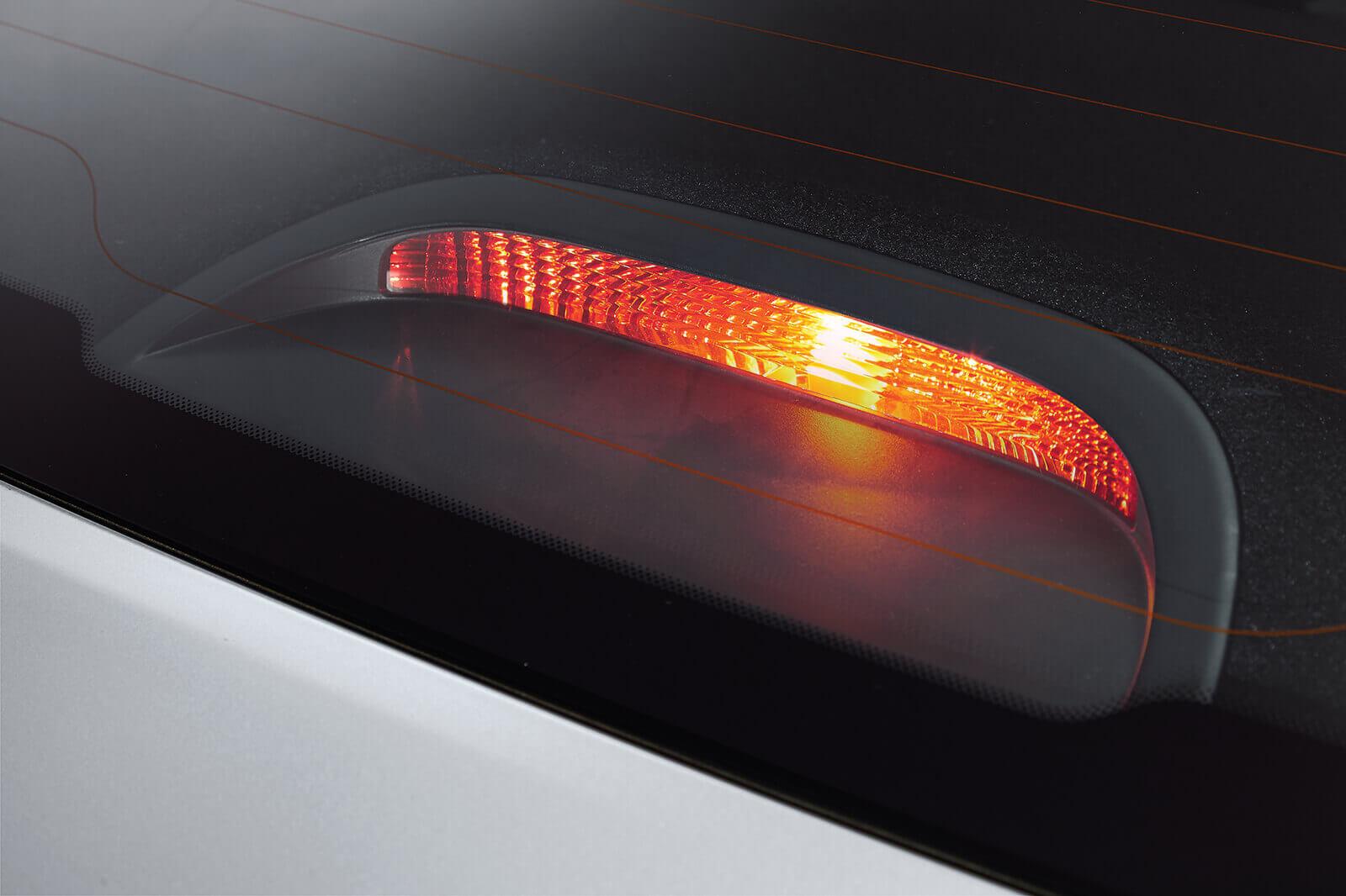 Hình Ảnh Hyundai Accent 2021 106