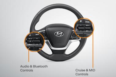 Hình Ảnh Hyundai Accent 2021 111