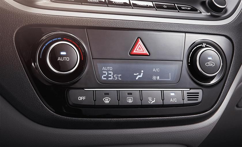 Hình Ảnh Hyundai Accent 2021 112