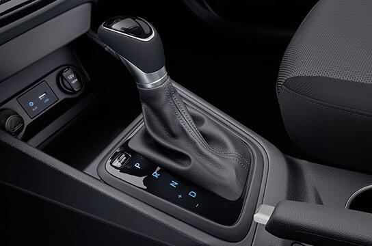 Hình Ảnh Hyundai Accent 2021 114