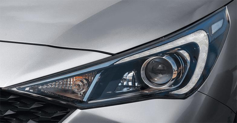 Hình Ảnh Hyundai Accent 2021 95