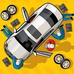 Bảo dưỡng xe Hyundai khu vực TP.HCM ?